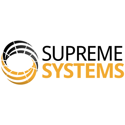 Supreme Systems IT Services