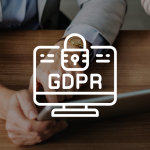 GDPR Blog Preview Image