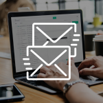 Email Security with Supreme Systems
