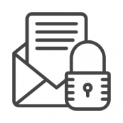 Email Security Your Business
