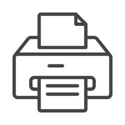 Installing and Maintaining Printers