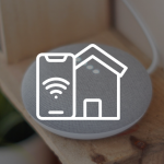 Smart Home Blog Preview Image