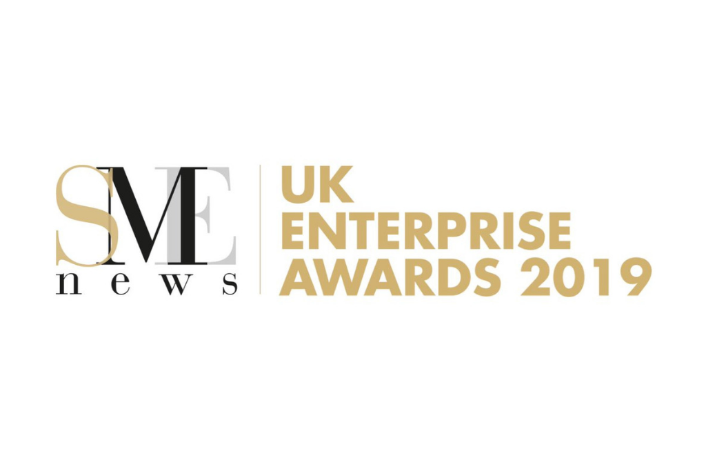 SME News UK Enterprise Awards 2019