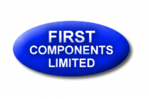 First Components Limited