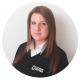 Staff Profile of Abbie Taylor