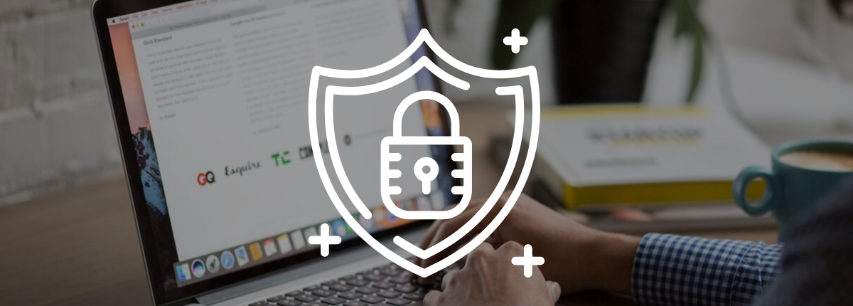 IT Security Blog Preview Image